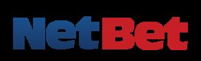 NetBet Sportwetten Test